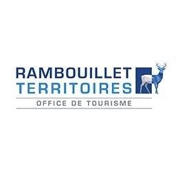 Tourisme rt78 tourismert78 twitter - Office de tourisme de rambouillet ...