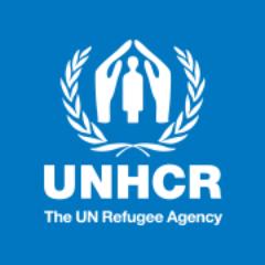UNHCR駐日事務所