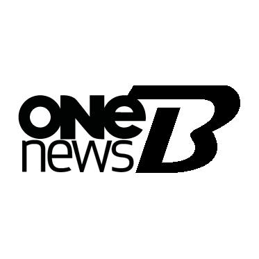 OneNewsBroadcas
