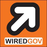 WiredGov