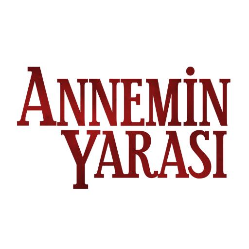 @anneminyarasi