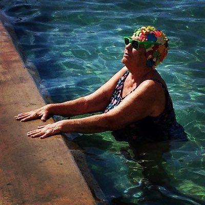 Janie Barrett on Muck Rack