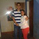 Ronald Vanegas (@1979Vanegas) Twitter