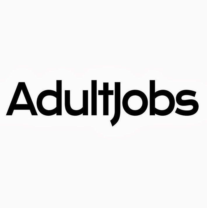 Adult Webcam Job 67