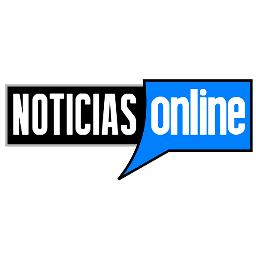 Noticias de Rosarito en linea