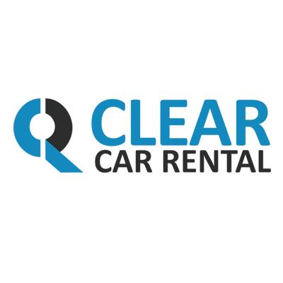 @clearcarrental