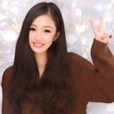 kurumi♡ (@0207Kurumi) Twitter