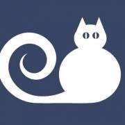 Cat Tales Inc.
