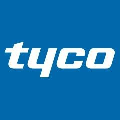 tyco fire products tycofire twitter