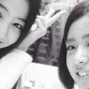 yuina (@0817yuina) Twitter