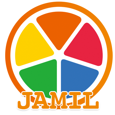 株式会社ジャミール