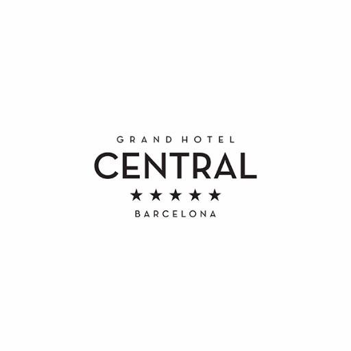 Grand Hotel Central Ghotelcentral Twitter