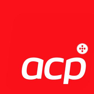@acp_pt