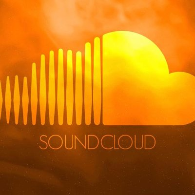 how to download from soundcloud com