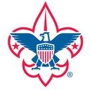 Peninsula Scout Shop (@650ScoutShop) Twitter