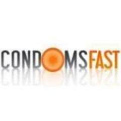 Condoms Fast On Twitter Ready For A Randy Rib Fest Read Todays