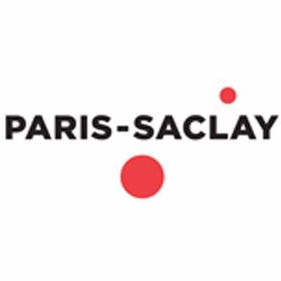 ParisSaclay