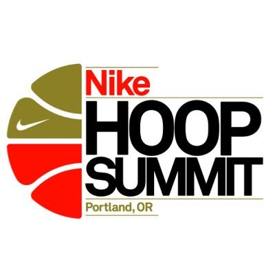 Nike Hoop Summit | Social Profile