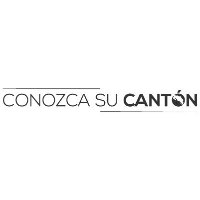 @conozcasucanton