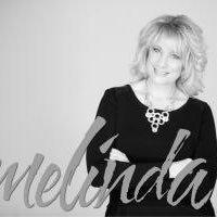 Melinda P Elliott