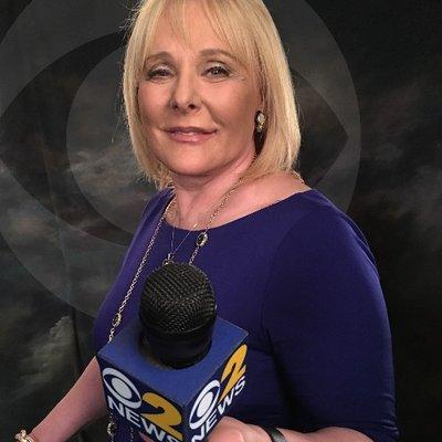 Marcia Kramer on Muck Rack