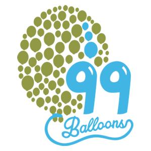 99 Balloons 99balloonsorg