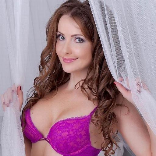 Denise milani porn hd