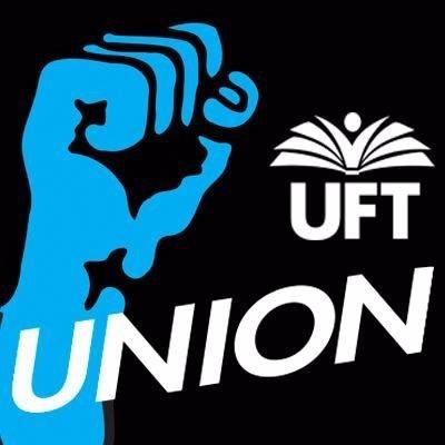 UFT Charter School - Brooklyn, NY
