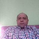 Cevdet Tas (@01ugur02) Twitter