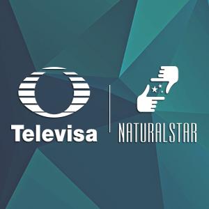 @TelevisaNS