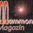 McMammon