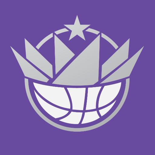 The Official Sacramento Kings outlet for @FanSided 🏀 Site-Expert: @AustinCarroll33 #SacramentoProud