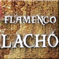 flamencolacho