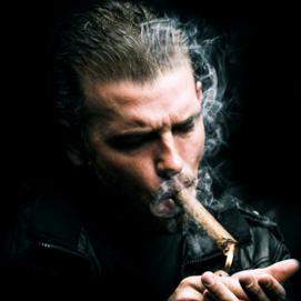 Darko Crncevic