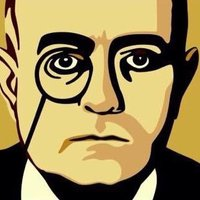 Nein. (@NeinQuarterly )