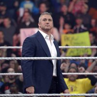 Shane McMahon (@shanemcmahon) Twitter profile photo