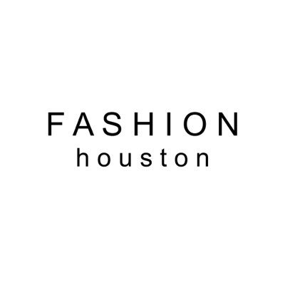 Fashion Houston Social Profile