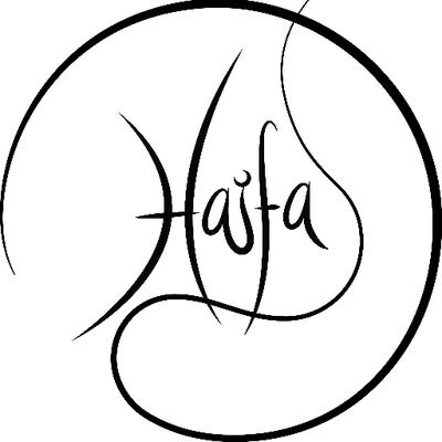Haifa Belly Dance Haifabdance Twitter