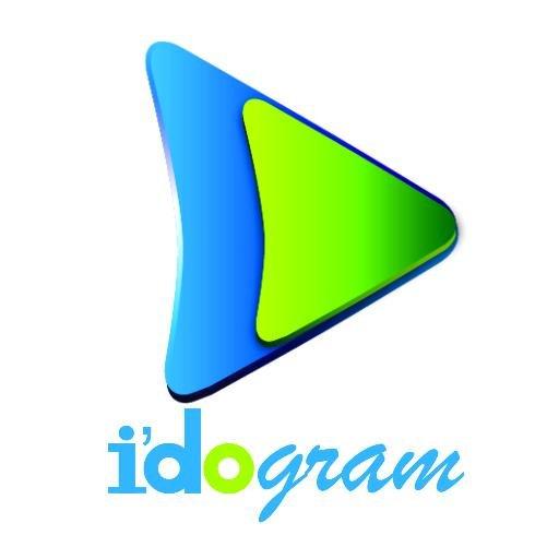 @idogram