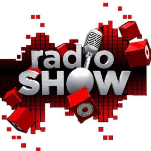 RadioShow_tvOne
