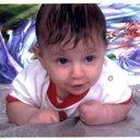 Adel Elkady
