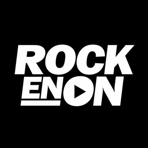 @RockEnOn_