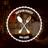 NQBarGuide avatar