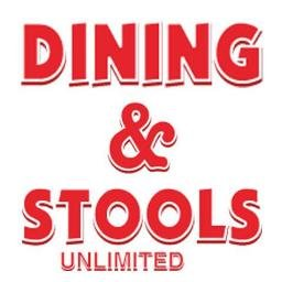 Dining And Stools