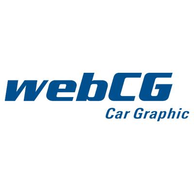 webCG