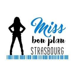 Miss Bon Plan Stras On Twitter Rendez Vous Dans Ma Cuisine 13