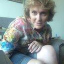 Marguerite Smith - @getesmith - Twitter