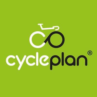 @Cycleplan