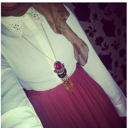 Kawter kika kawter kika twitter Fashion style girl hijab facebook