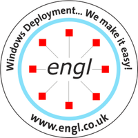 ENGL News - @englnews Download Twitter MP4 Videos and Browse Tweets